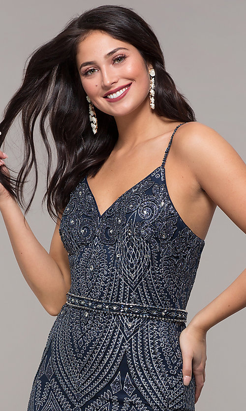 Style: NC-1466 Detail Image 1
