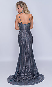 Style: NC-8157 Detail Image 5