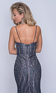 Style: NC-8157 Detail Image 7