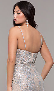 Style: NC-8157 Detail Image 2