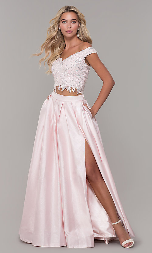 Style: DJ-A7796 Front Image
