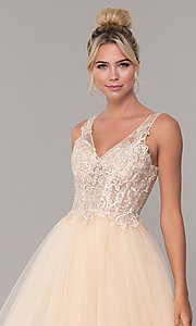 Style: DQ-2511 Detail Image 6