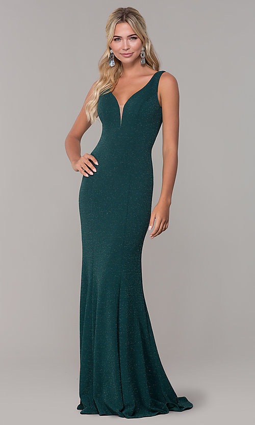 Style: DQ-2497 Detail Image 4