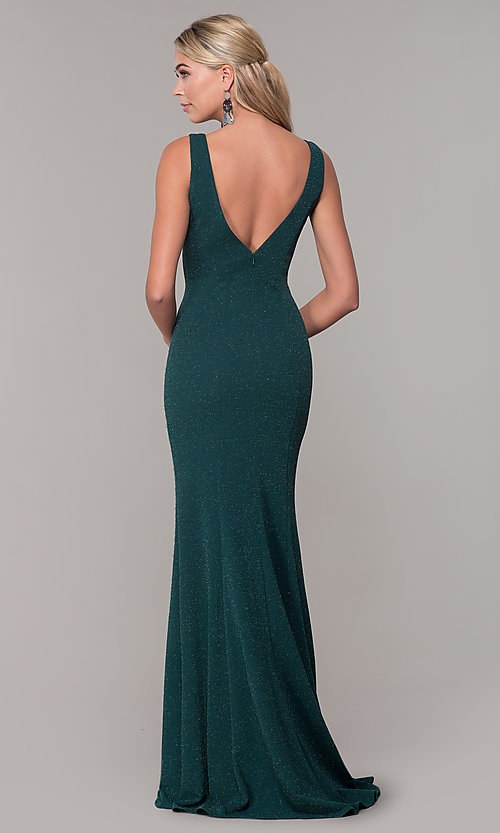 Style: DQ-2497 Detail Image 5