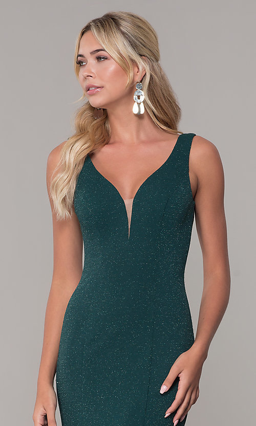 Style: DQ-2497 Detail Image 6