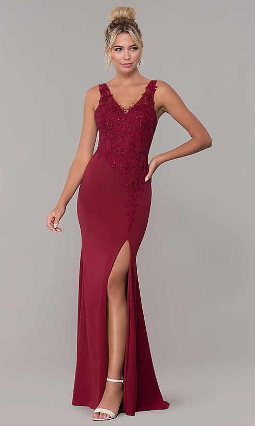 Style: DQ-2622 Detail Image 4