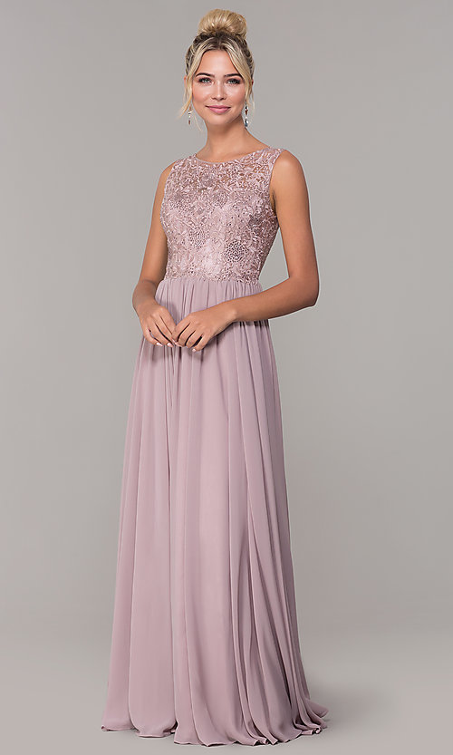 Style: DQ-2553 Detail Image 3