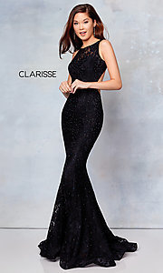 Style: CLA-3748 Detail Image 7