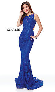 Style: CLA-3748 Detail Image 6