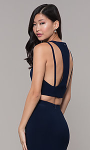 Style: CLA-3761 Detail Image 7