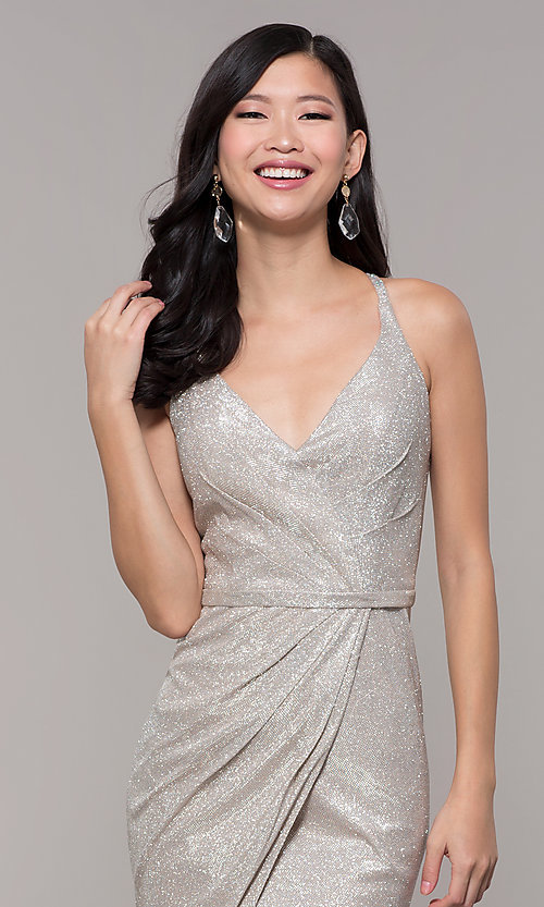Style: CLA-3766 Detail Image 6