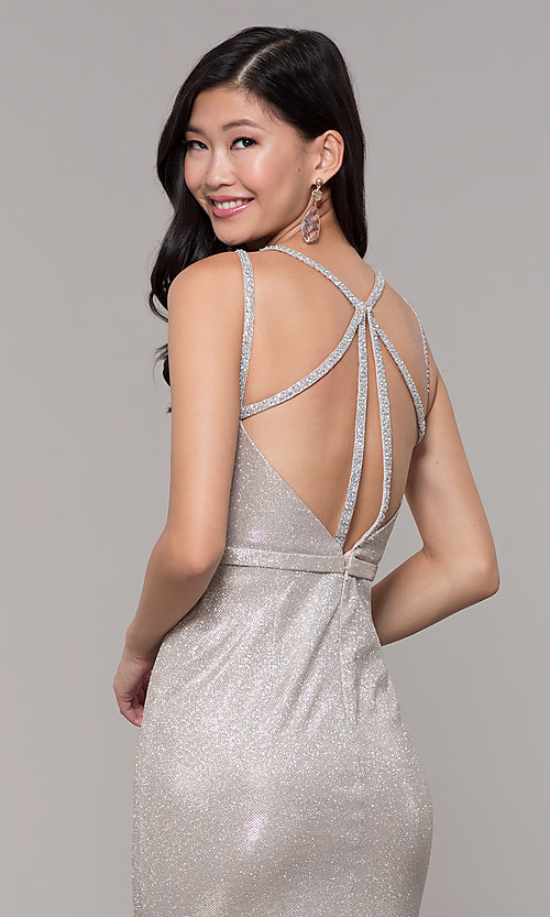 Style: CLA-3766 Detail Image 7