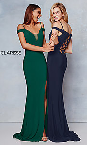 Style: CLA-3772 Detail Image 7