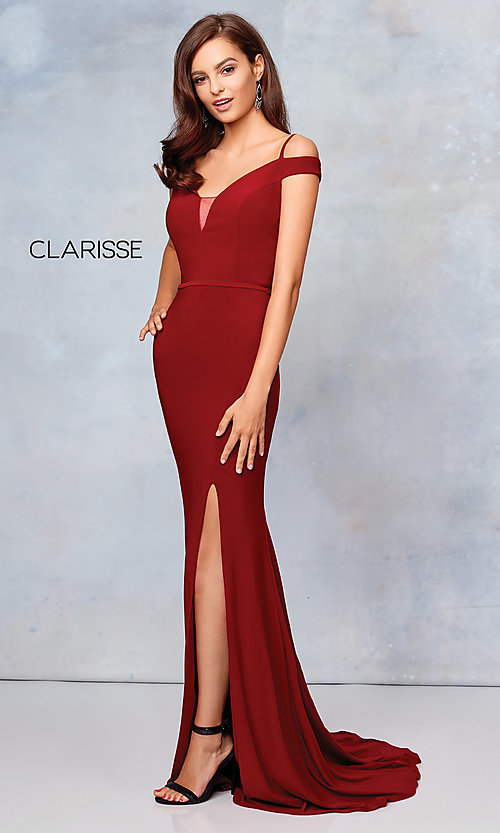 Style: CLA-3772 Detail Image 4