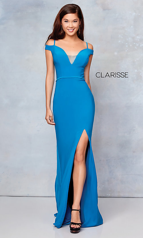 Style: CLA-3772 Detail Image 6