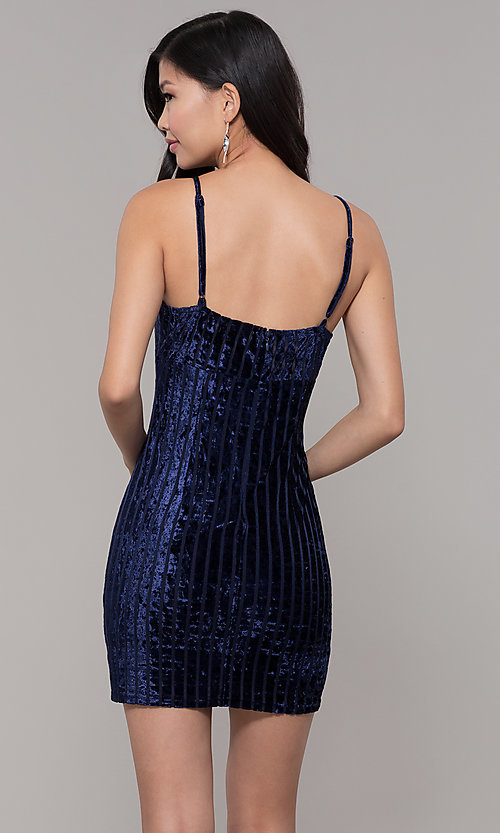 Style: AC-DS24697T Back Image