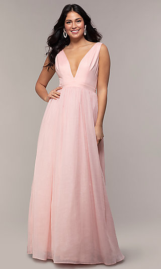 c141ab8e046a Hot Pink Formal Dresses, Short Pink Party Dresses