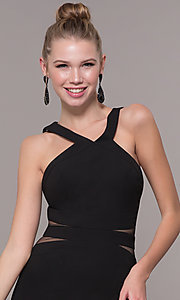 Style: CD-2049 Detail Image 1