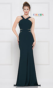 Style: CD-2049 Detail Image 3