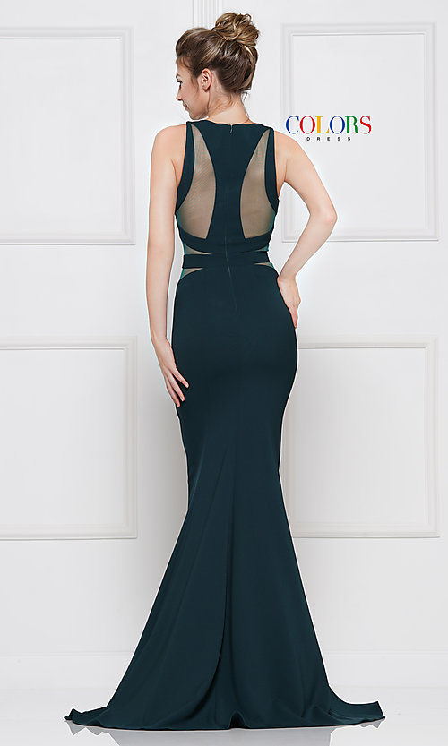Style: CD-2049 Detail Image 4