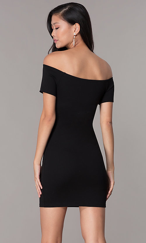 Style: CH-3076 Back Image