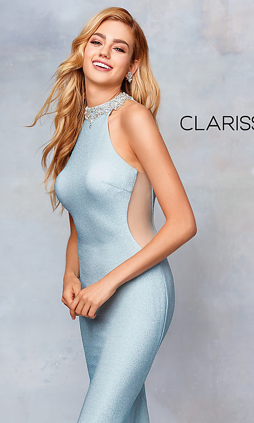 Style: CLA-3745 Detail Image 5