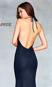 Style: CLA-3831 Detail Image 5