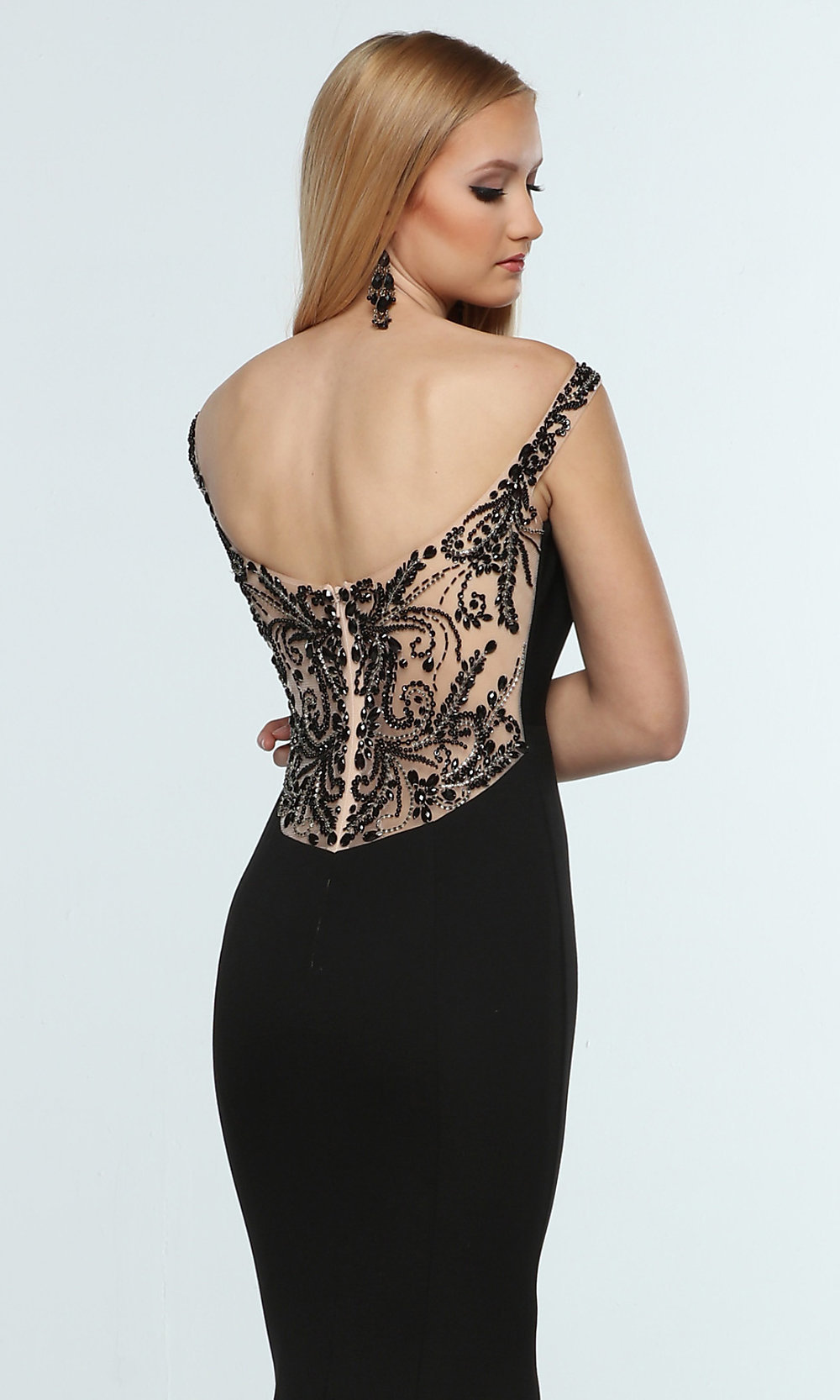 Elise Gown | Gowns, Perfect dress, Evening dresses long