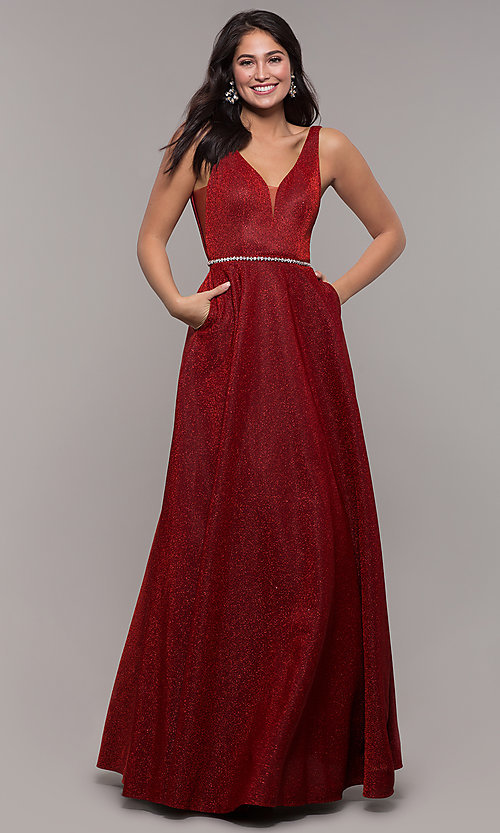 Style: DQ-2706 Detail Image 3