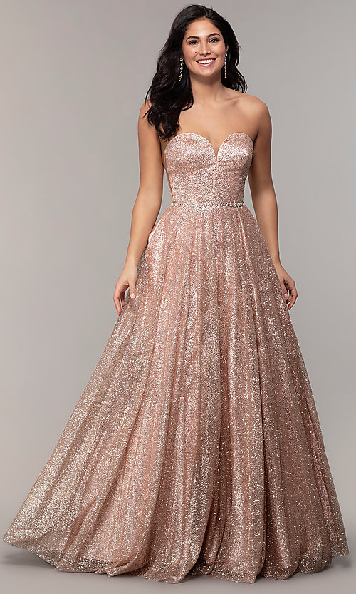 Style: DQ-2804 Detail Image 4