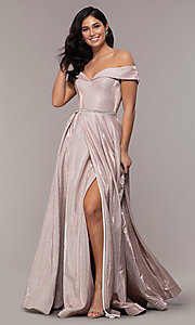 Style: DQ-2824 Front Image