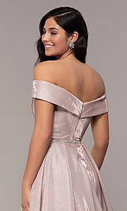 Style: DQ-2824 Detail Image 2