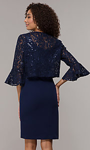 Style: SD-S286652 Back Image