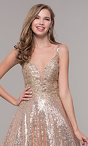 Style: FB-GL2652 Detail Image 1