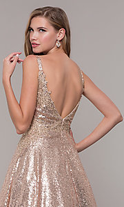 Style: FB-GL2652 Detail Image 2