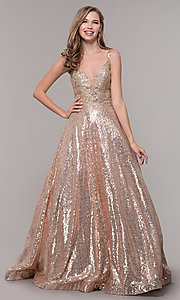 Style: FB-GL2652 Detail Image 3