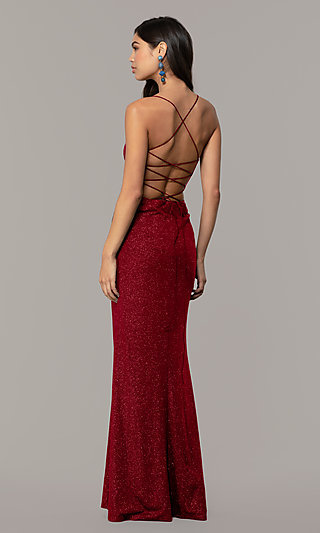 9f0a6351f8 Red Formal Evening Gowns, Short Party Dresses in Red