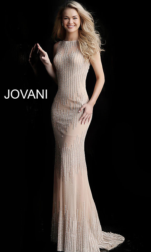 Style: JO-67088 Front Image
