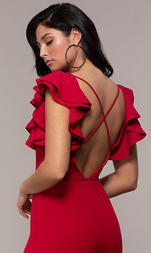 Style: TOP-J3119 Detail Image 7