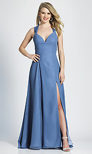 Style: DJ-3972 Front Image