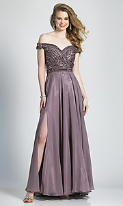 Style: DJ-A6694 Front Image