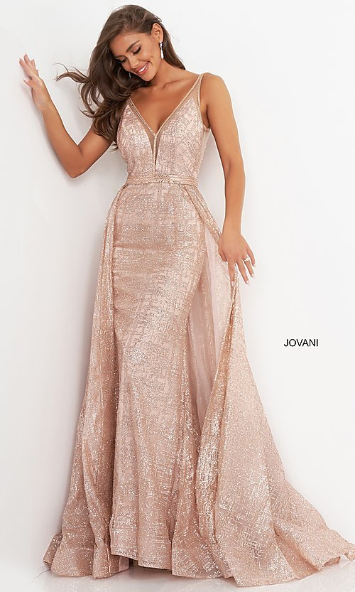 Style: JO-62515 Front Image