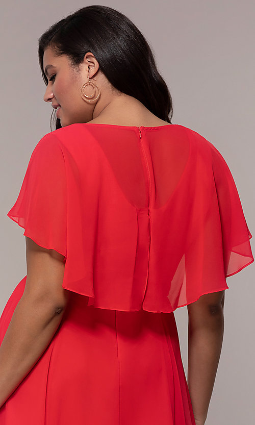 Style: MCR-3024 Detail Image 2