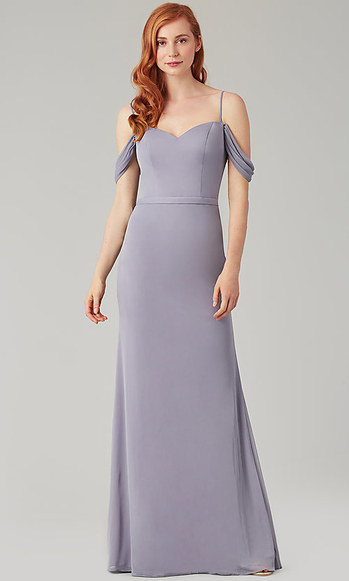 Style: KL-200156 Detail Image 8