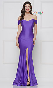 Style: CD-2107 Detail Image 8