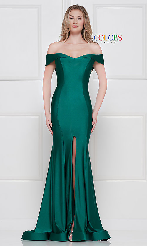 Style: CD-2107 Detail Image 1