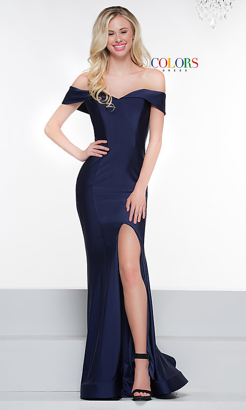 Style: CD-2107 Detail Image 3