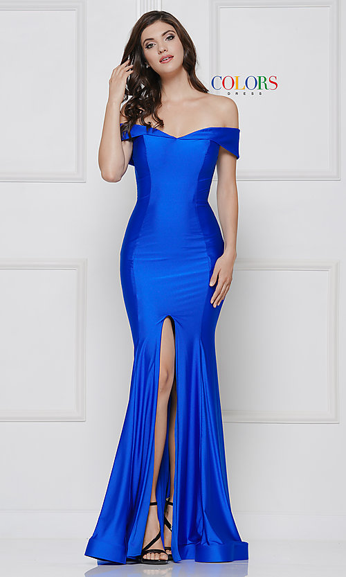 Style: CD-2107 Detail Image 7