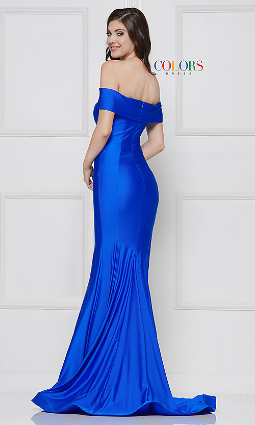 Style: CD-2107 Detail Image 4