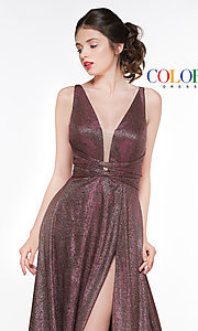 Style: CD-2088 Detail Image 3